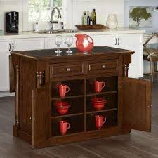 table kitchen island carts islands utility tables kitchen the home depot