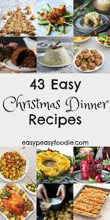 christmas menu ideas best 25 christmas menu ideas ideas on pinterest christmas side