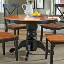 varied round dining table sets and their kinds simple dining set