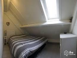 Schlafzimmer Komplett Hagen Vermietung Nieuwpoort Für Ihren Urlaub Mit Iha Privat