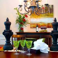atlanta home staging services and furniture rental