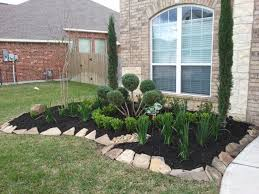 landscape design u0026 lawn care services houston j b landscape design