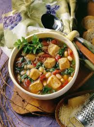 italian cupboard soup pork recipes pork be inspired
