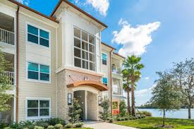 apartments in tampa for rent the marq highland park