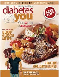 can the paleo diet help diabetics visit our blog to learn more