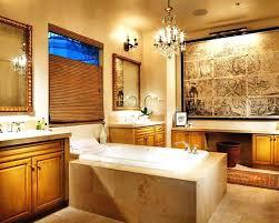 brushed bronze bathroom lighting brushed bronze bathroom lighting fixtures gorod