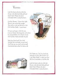 poem about thanksgiving to god vespers poemclassic winnie the pooh