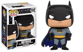 amazon funko batman animated series batman pop heroes
