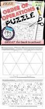 best 25 year 6 maths ideas on pinterest math classroom year 5