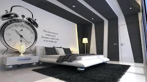 decoration chambre moderne deco chambre moderne ou deco moderne pour chambre adulte decoration