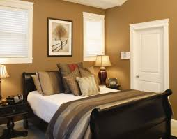 decor extraordinary bedroom paint colors and beauteous bedroom