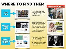 cara membuat power point kelas dunia 8 cara membuat slide presentasi powerpoint anda til beda