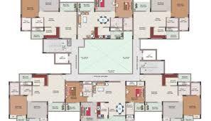 cluster home floor plans floor plans of house luxamcc org