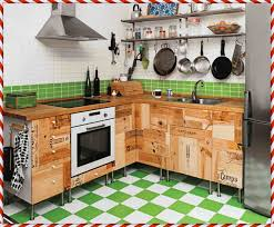 fashionable stainless steel kitchen cabinets repainting kitchen cabinets