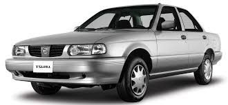 nissan almera zero down payment nissan tsuru plug finally pulled on 0 star rated car