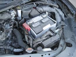 nissan sentra engine parts 2013 nissan sentra parts car stk r11093 autogator sacramento ca