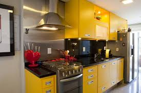 Looking For Kitchen Cabinets Kitchen Cabinet Latest Kitchen Cabinets White Kitchen Doors
