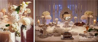 sofreh aghd pictures swarovski sofreh aghd items mirror candle holders wedding