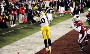 The Steel Curtain Defense Steelers Win Super Bowl Xliii The Steel Curtain Rises Again
