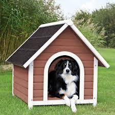 Petmate Indigo Dog House Xl Aspen Pet Pet Barn 3 Plastic Dog House Hayneedle