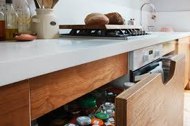what is the best material for kitchen doors choosing the right kitchen door material for your kitchen