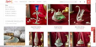 home decor online stores india best decoration ideas for you