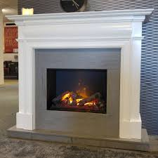 oer fireplaces oer ecoeasy fireplaces avignon electric suite bell