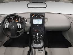 nissan note 2009 interior 2009 nissan 350z information and photos momentcar