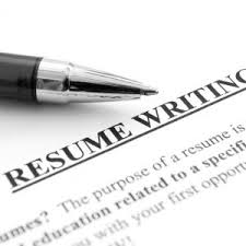 Professional Resume Writing Services  military resume writing