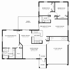 custom home floor plans custom home floor plans luxury hill country classics home plans