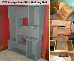 Towel Storage Ideas For Small Bathrooms Storage Idea Towel Storage Ideas For Small Bathrooms