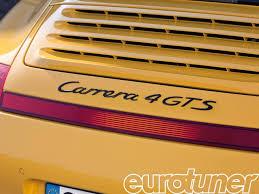 2012 porsche 911 4 gts 2012 porsche 911 4 gts coupé model eurotuner magazine
