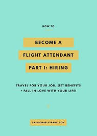 Objective For Flight Attendant Resume Top 5 Objectives For A Flight Attendant Resume Cv And Jobs
