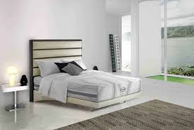spring bed springbed archives subur furniture online storesubur furniture