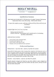 resume first job template cv sample for first job cv template first job resume templates to