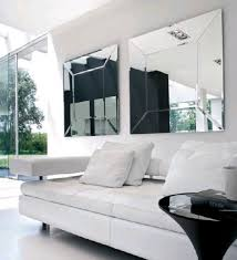 livingroom mirrors living room mirror cheap with images of living room design new at