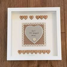 wedding gifts engraved the 25 best personalised wedding gifts ideas on