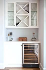 stunning kitchen office ideas gallery trend design 2017