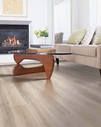 14 best flooring images on laminate flooring home