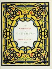 the grammar of ornament jones owen 1809 1874 free