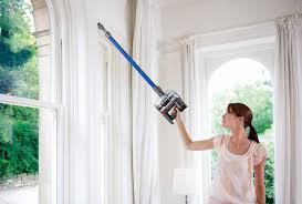 Dyson Hand Vaccum Dyson Vacuum Cleaners The Beta Switch Stubborn Fat Loss For Women