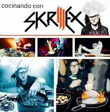 Skrillex Meme - cocina con skrillex meme subido por pullandcat memedroid