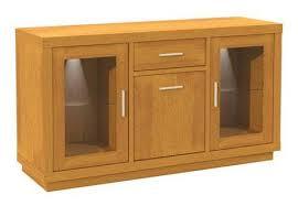 Hooker Credenza Hooker Credenza U2013 Willis Furniture