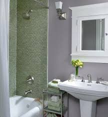 grey and purple bathroom ideas small bathroom ideas small bathroom purple color small bathroom