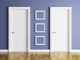 narrow door casing u0026 craftsman door casing on narrow so i