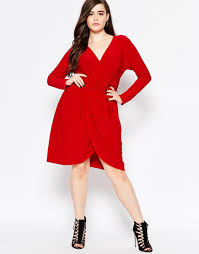 plus size holiday dresses image collections dresses design ideas