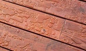san diego deck and patio repair contractor u2013 delphi construction