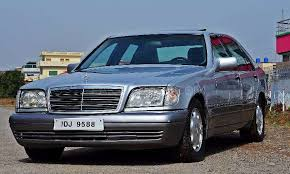 1994 mercedes s class mercedes s class s 320 1994 for sale in islamabad pakwheels