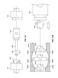 patent us20120152069 cnc machines adjustable tools for cnc
