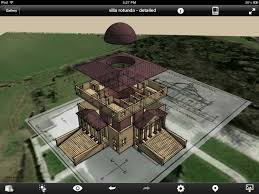 Best Gadgets For Architects 100 Best Gadgets For Architects Galaxy Tablet S2 Architect